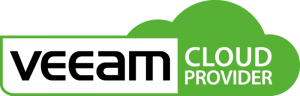 Veeam-cloud-provider