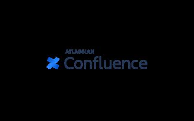 How to Install Confluence Server on Centos 7