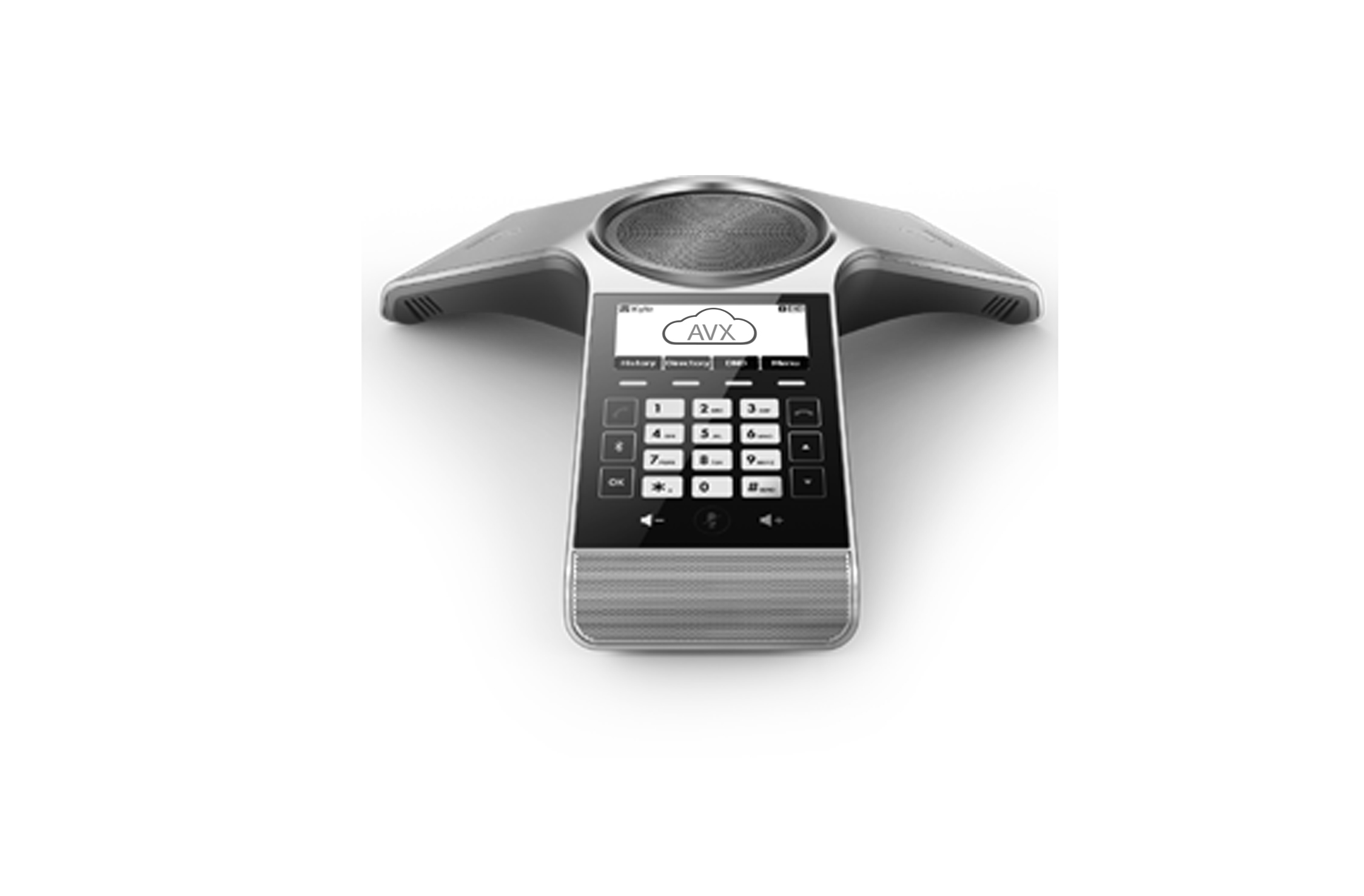 VoIp Provider in Secaucus | Yealink CP920 Conference Phone | AVX Cloud