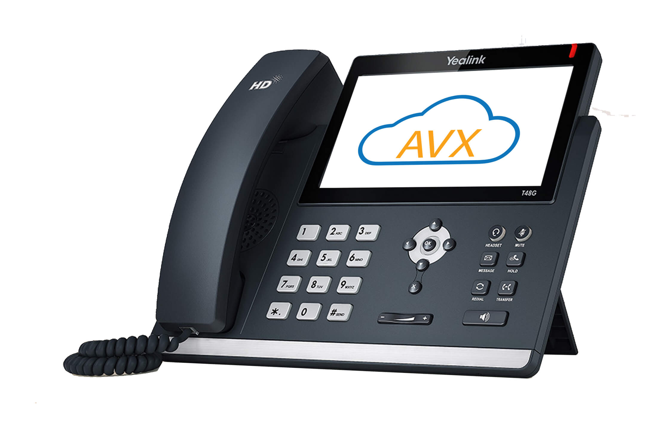 NJ Business Phone Systems